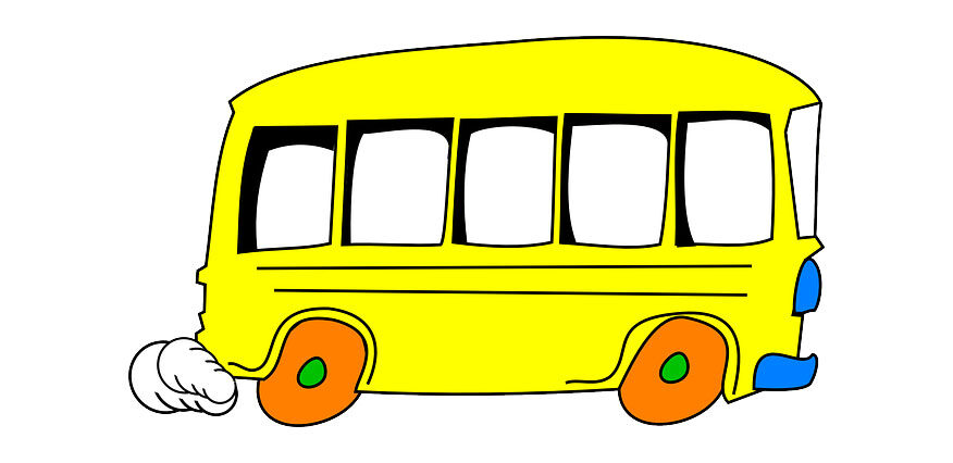 bus-scuola-2020