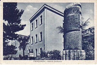 foto vintage istituto