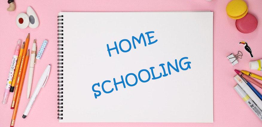 scuola,casa