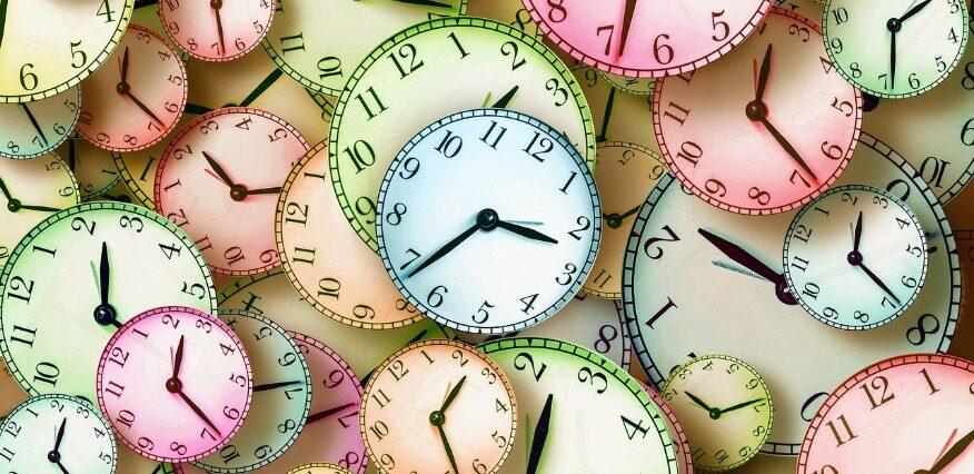 orario, scuola, orologio