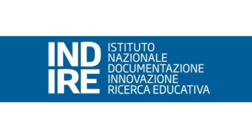 Indire Istituto Nazionale Documentazione Innovazione Ricerca Educativa