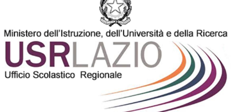 Ufficio scolastico regionale Lazio